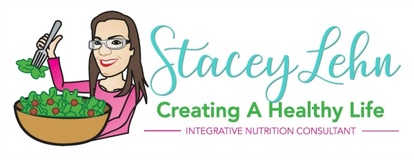 Stacey Lehn Wellness