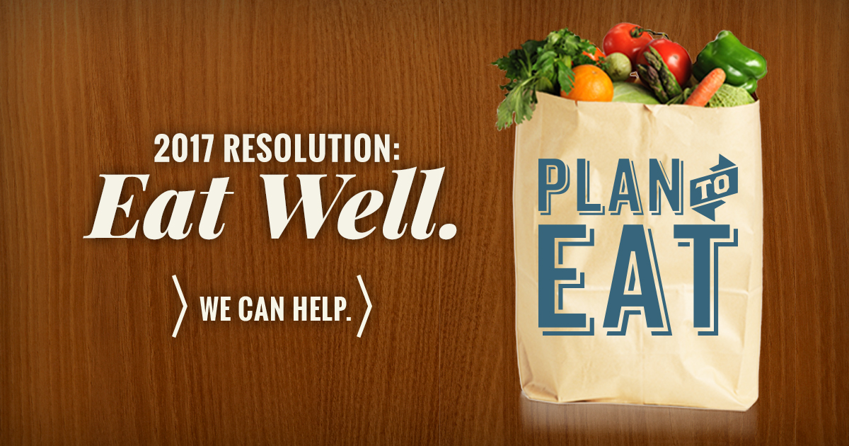 plantoeat-meal-planner-and-grocery-list-maker