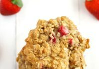 simple-oatmeal-cookie-recipe